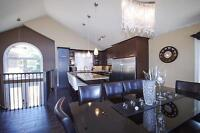 Real Estate Video Tours - 24/7 online OPEN HOUSE