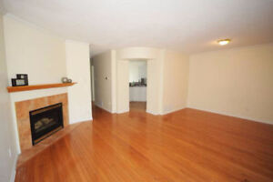 3 Bedroom house in Centrepointe - Utilities included