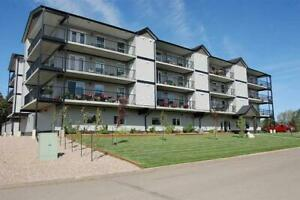 Gorgeous Condo FOR SALE in St. Paul, AB