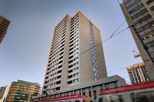 3 Bdrm available at 924 7th Avenue SW, Calgary