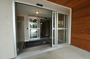 Limited Time Offer - 1 Month FREE Rent! Kitchener / Waterloo Kitchener Area image 7