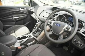 2015 Ford Kuga TF MKII Ambiente AWD Magnetic Semi Auto Wagon Capalaba West Brisbane South East Preview