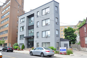 787 Vaughan Road Unit 306