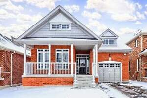 Executive Bungalow In The Heart Of Booming Alcona, Innisfil !