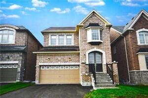 1 Year New, Energy Star Rated & Sun Filled Home !