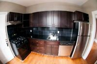 Amazing Victorian townhouse STUDENT HOUSE $425/Person
