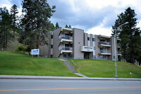 Aberdeen Apartments - 2 Bedroom Apartment for Rent Kamloops