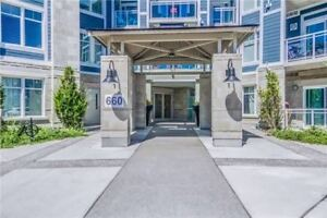 Whitby-1-Bedroom & Den Condo Apartment for Sale