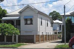 ROOMS  FOR  RENT Hendra Brisbane North East Preview