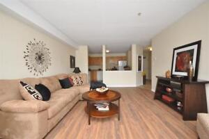 Pet Friendly-Spacious Living-In Suite Laundry-Balcony