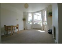 1 bedroom flat in 25 Chatsworth Road, Croydon