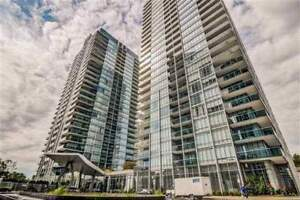PARKLAWN & LAKESHORE.  LUXURY 1BDRM CONDO WITH 5 STAR AMENITIES
