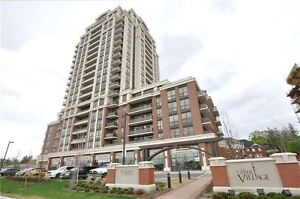 Brand New 2 bed, 2 Bath. Luxurious Building