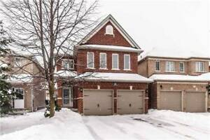 Awesome Home In Sought After North Summerhill Estates