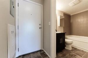 South Edm 2 Bed Brand New Condo With 2 Parking Stalls ONLY $199K