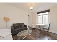 GOOD SIZE 1 BEDROOM***AVAILABLE NOW**MARYLEBONE**MARBLE ARCH**CALL NOW**VIEWINGS NOW