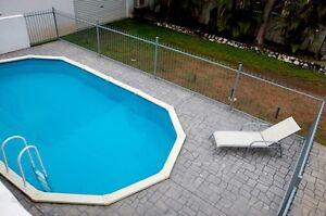 Beachside Living  with  Pool & tropical gardens  - Rapid creek Rapid Creek Darwin City Preview