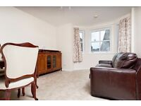 Bright, modern, newly decorated 2 bedroom flat at St Leonards available NOW - NO FEES!