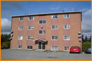 6 unit apartment building for sale real estate for sale for 8 unit apartment building for sale