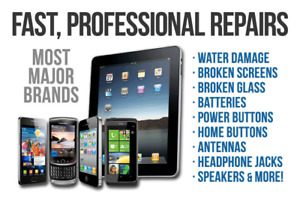 REPAIR SAMSUNG,iPHONE,iPAD,SONY,LG,NEXUS,HTC,MOTO,ONEPLUS,ASUSBR