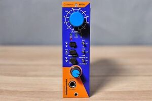 500 series microphone preamp mp73a analog NEW