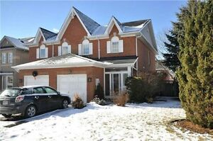 BEAUTIFUL HOUSE in NEWMARKET