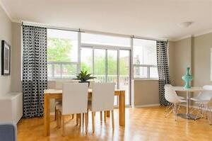 Live Downtown London - Large Suites - Great Amenities!
