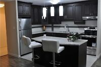 4 BEDROOM CONDO TOWNHOME RENOVATED