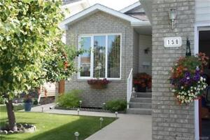 Beautiful well maintained home in Uplands