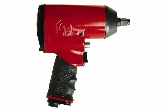 "Chicago-Pneumatic 749 1/2"" Super Impact Wrench CP749"