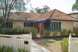 Room For Rent in Ashgrove, 15 Minutes to City, Nice Area Ashgrove Brisbane North West Preview