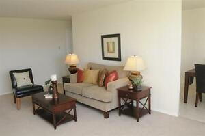 Family Friendly! Bright Spacious 2BR! Call us today!