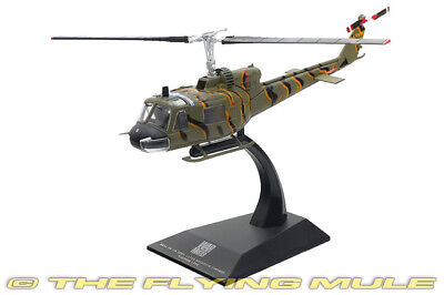 1:72 UH-1B Huey US Army for sale  Grass Valley