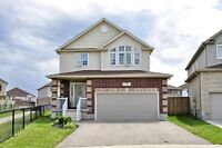 $10,000 OFF !!..4+1 Bed in Beechwood Forest,with Nanny suite