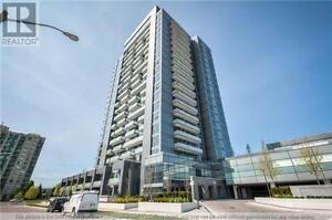 Welcome To Sky City,2+1Br,2Wr,65 ONEIDA Crescent , Richmond Hill