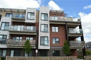 Rarely Offered Upgraded 4th Floor South-East Facing Penthouse***