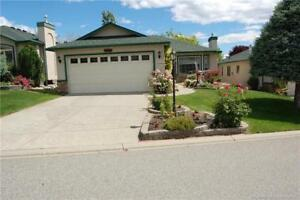 #432 2330 Butt Road, Westbank, British Columbia