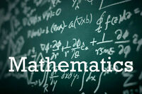 High School Mathematics Tutor