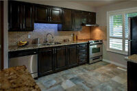 ~~~JUST LISTED! RICHMOND HILL CONDO TOWNHOUSE BEAUTY!~~~
