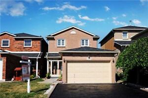 Great Pickering location