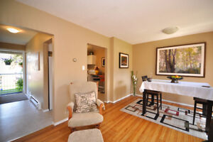 Edgewater Terrace Townhouses - 3 Bedroom Townhome for Rent...