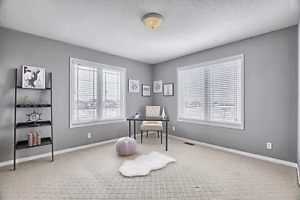 Attention realtors spring special $1500 vacant staging