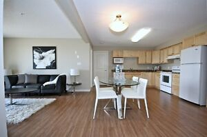 THANKSGIVING SPECIAL:  $1,150 (2 BDRM - ONE LEFT)