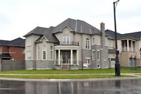 Tiffany Built Detached Home_3500 Sq ft - FOR SALE !!!