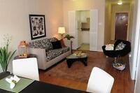 FREE $500 Gift Card! DDO-Spacious-3½-Convenient-Scenic!