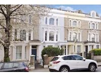 London to Norfolk - 1 bed beautiful flat in West London - Notting Hill/ Portabello