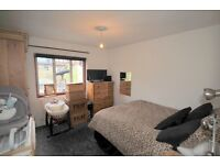 #LONG TERM LET AVAILABLE NOW IN CROUCH END-A MUST SEE TWO BED FLAT -CALL RAHUL TO VIEW##