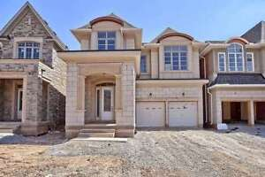 Brand New 4Bedroom Modern House for Lease in Oakville Preserve