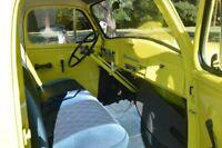 Miniature 11 Coche Americano de época Studebaker Deluxe 1959