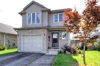 Beautiful 3 Bedroom North London Home!!! Must See!
